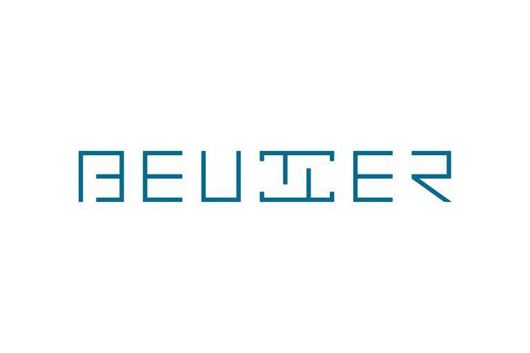 Logo BEUTTER