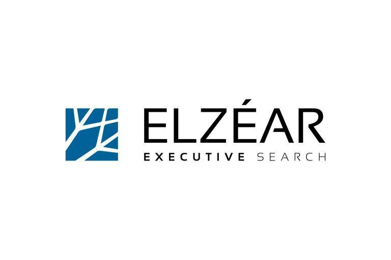 Nouveau logo Elzéar